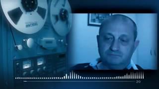 Потрясения только начинаются.. Яков Кедми / офицер генштаба РФ K.Cивкoв