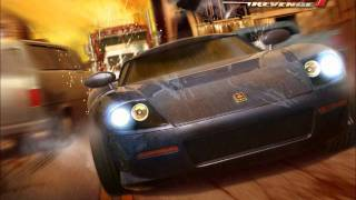 NFSSoundtrack - your source of NFS music