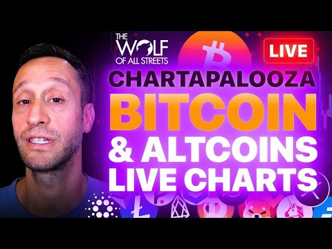 Prekybos bitcoin forex