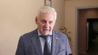 В сахалинский сосудистый центр закупили 13 кардиомассажеров