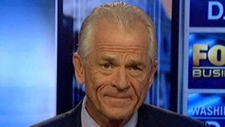 US-Mexico trade agreement is designed to shore up supply chain: Peter Navarro