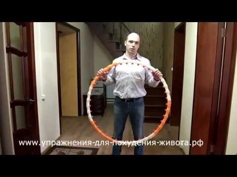 Как правильно пользоваться поясом для похудения резиновый