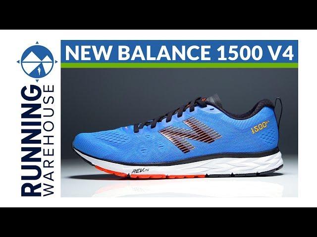 new balance 1500v4 runrepeat