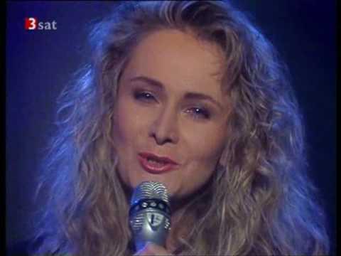 Nicole - Mehr als nur zusammen schlafengehen 1993