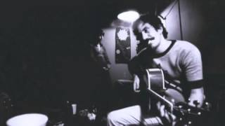 Jim Croce Time In A Bottle Demo