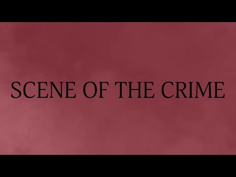 Night Trap - 25th Anniversary Edition | Scene Of The Crime thumbnail