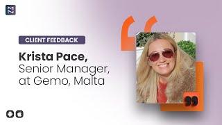 MageNative Shopify Mobile App video