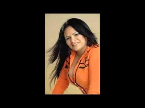 Guayabo Motolito - Elisa Guerrero (Video)