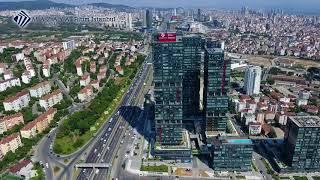 Al Mazaya Holding - Ritim İstanbul