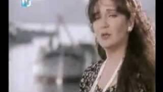 يا عيون يا مغرباني- إيمان الطوخي تحميل MP3