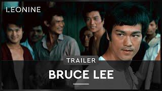 Die Todesfaust des Cheng Li Film Trailer