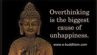 Great Buddha Quotes That Will Change Your Mind & Life | Buddha Quotes On Life | Wonder Zone