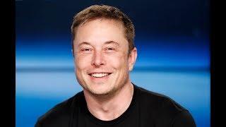 Илон Маск- гений науки или удачливый бизнесмен? Вся правда раскрыта !