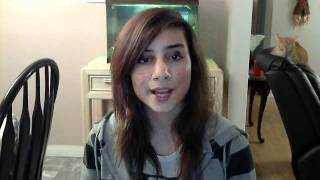 My heart will go on by Celine dion-Christina grimmie's version