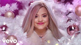 Sarah Jeffery, Jadah Marie - Audrey's Christmas Rewind