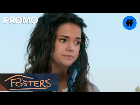 The Fosters 2.10 (Preview)