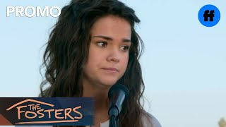 The Fosters | Promo 2.10