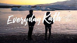 Iceland Travel, Iceland