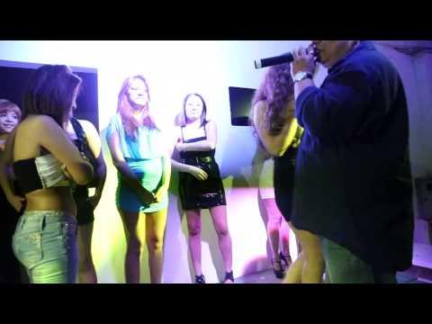 Flippiges schönes Sex-Video
