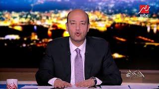 خاص.. الحكاية يرصد تصويت المصريين بالخارج في الاستفتاء على التعديلات الدستورية