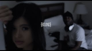 Jon Connor- Bound 2 (#BITWKanye Freestyle Official Video)