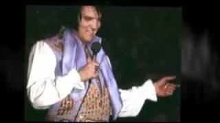 Elvis Presley - Gospel Music