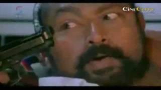 Pawan Kalyans Action Scene From Mere Badle Ki Aag