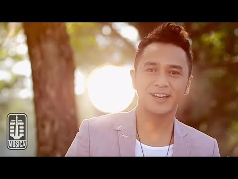 NIDJI - Lagu Cinta (Official Music Video)