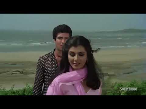 Dulha Bikta Hai 1981