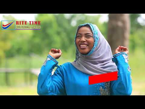 Amatullah 1 Latest Hausa Songs 2018 New