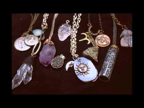 Талисманы и камни овен