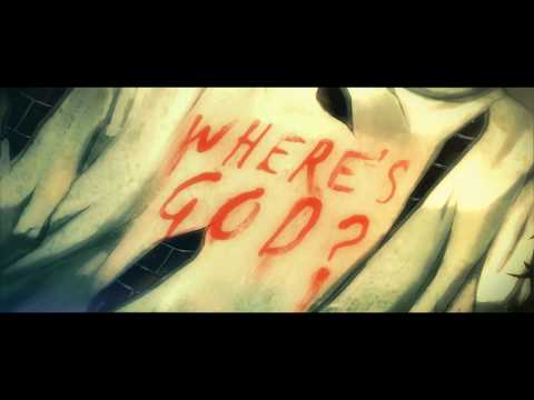 They Are Billions -  Where's God? thumbnail