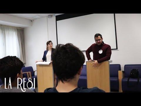Election Day | La Resi webserie 2_7