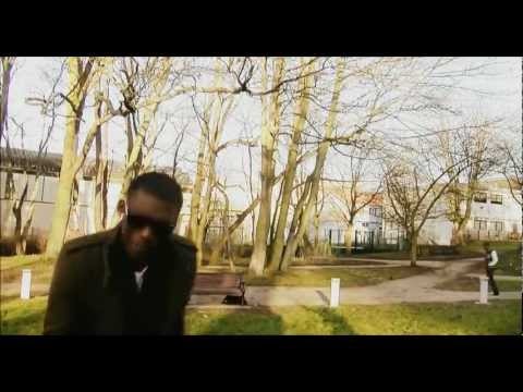Belshagy's Touch the Sky Mixtape promo Hiphoptivity