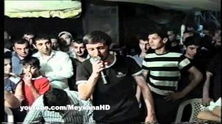 Gulaga-Resad Dagli  super deyishme 2011