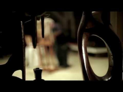 """""""J'en ai rencontre"""" je suis peintre dans la vidéo de Franck WAYMEL auteur-compositeur"""