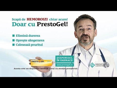 Ce medicamente iau cu varicoză