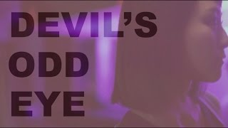髭『DEVIL'S ODD EYE』(Official Music Video)