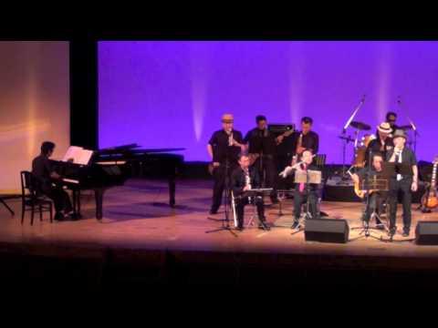 第28回麻生音楽祭2013?ノーワンチャット