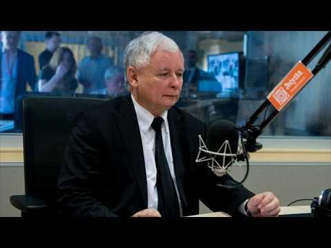 Jarosław Kaczyński: słowa G. Schetyny to wyraz głębokiej pogardy dla ludzi walczących z powodzią