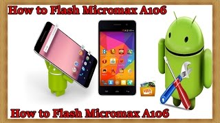 how to flash samsung mobile without box Hindi urdu tutorial