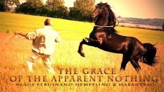 Hempfling - Listen into your Horse