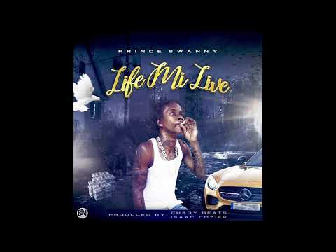 Download Prince Swanny   Life Mi Live HD Mp4 3GP Video and MP3