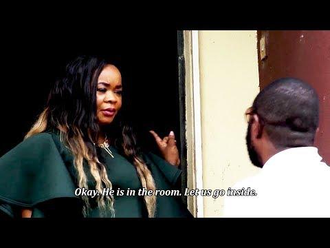 Omo Oba Yanki- Latest Yoruba Movie 2018 Drama Bimbo Oshin | Mr Latin |
