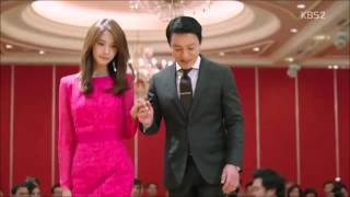 Ost - Prime Minister And I (I Love You To Death - Yoon Gun) [PT-Br]