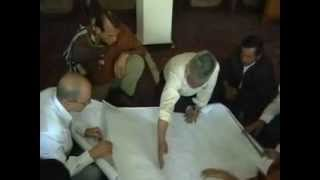 Urban Planning for Afghanistan Local Governments