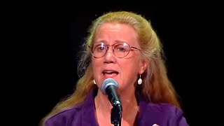 <b>Holly Near</b> Sings The Souls Are Coming Back  Bioneers