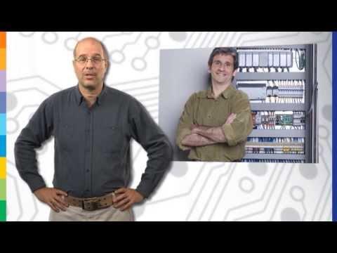 Electronics Technician Certificate Program - Introduction to the ET ...