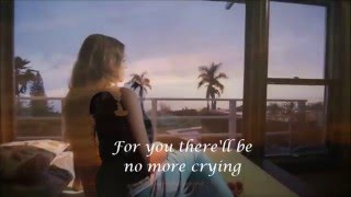 Fleetwood Mac - Songbird  (lyrics) HD