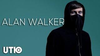 10 Facts of ALAN WALKER